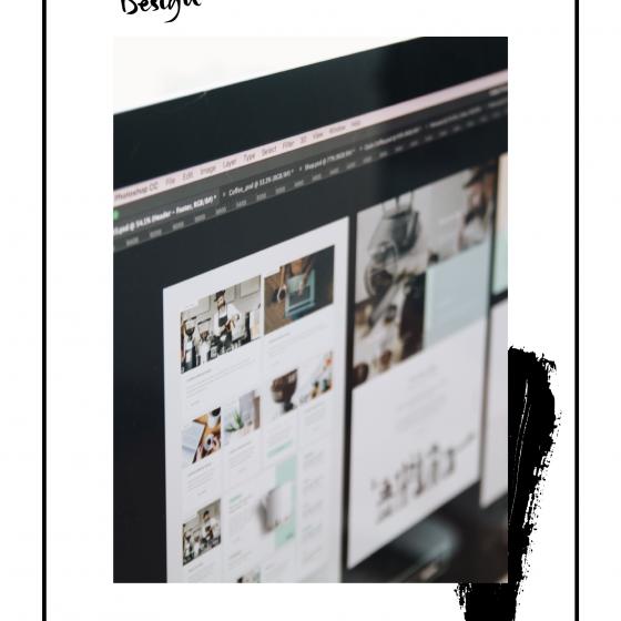 web design agence de communication carcassonne aude